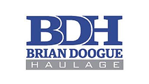 BRIAN DOOGUE HAULAGE