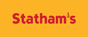 STATHAM